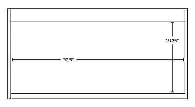 https://www.staples-3p.com/s7/is/image/Staples/sp15284754_sc7?wid=512&hei=512