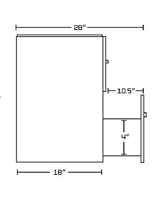 https://www.staples-3p.com/s7/is/image/Staples/sp15284763_sc7?wid=512&hei=512