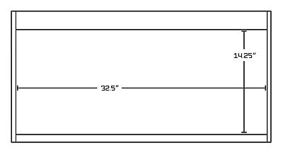 https://www.staples-3p.com/s7/is/image/Staples/sp15284801_sc7?wid=512&hei=512