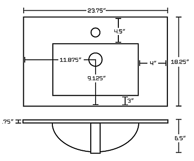 https://www.staples-3p.com/s7/is/image/Staples/sp15285105_sc7?wid=512&hei=512