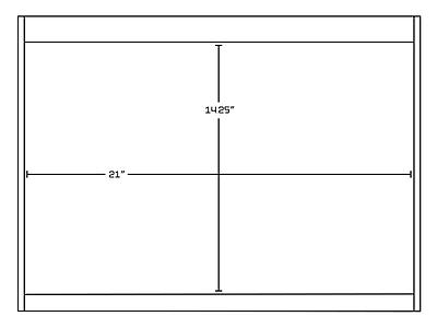 https://www.staples-3p.com/s7/is/image/Staples/sp15285107_sc7?wid=512&hei=512