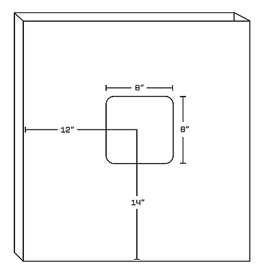 https://www.staples-3p.com/s7/is/image/Staples/sp15285415_sc7?wid=512&hei=512