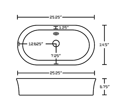 https://www.staples-3p.com/s7/is/image/Staples/sp15285567_sc7?wid=512&hei=512