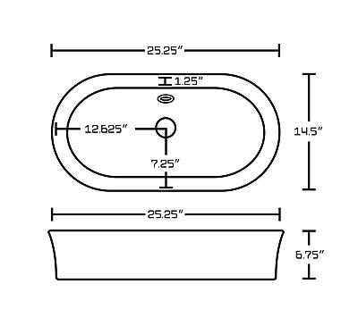 https://www.staples-3p.com/s7/is/image/Staples/sp15285850_sc7?wid=512&hei=512
