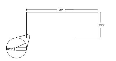 https://www.staples-3p.com/s7/is/image/Staples/sp15287308_sc7?wid=512&hei=512