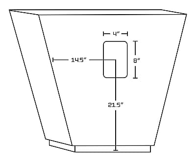 https://www.staples-3p.com/s7/is/image/Staples/sp15287339_sc7?wid=512&hei=512