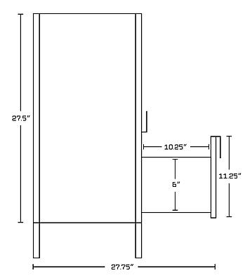 https://www.staples-3p.com/s7/is/image/Staples/sp15287382_sc7?wid=512&hei=512