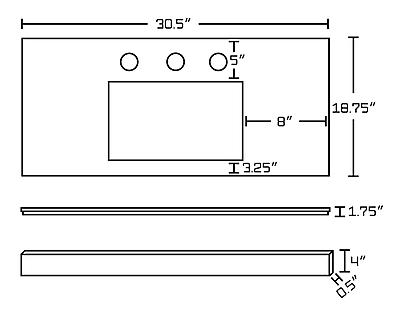 https://www.staples-3p.com/s7/is/image/Staples/sp15287652_sc7?wid=512&hei=512