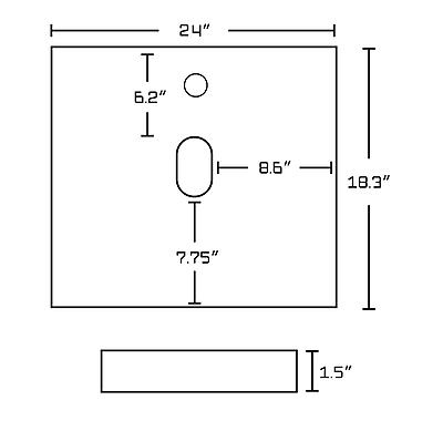 https://www.staples-3p.com/s7/is/image/Staples/sp15287697_sc7?wid=512&hei=512
