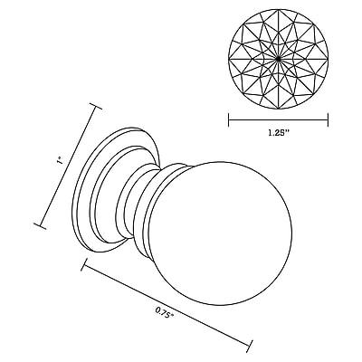 https://www.staples-3p.com/s7/is/image/Staples/sp15287944_sc7?wid=512&hei=512