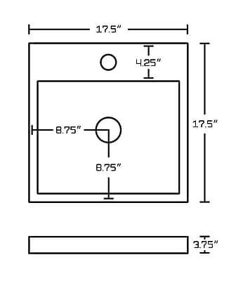 https://www.staples-3p.com/s7/is/image/Staples/sp15288178_sc7?wid=512&hei=512