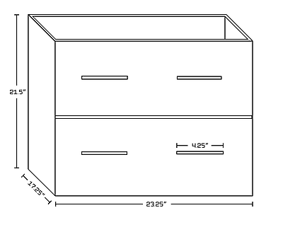 https://www.staples-3p.com/s7/is/image/Staples/sp15288350_sc7?wid=512&hei=512