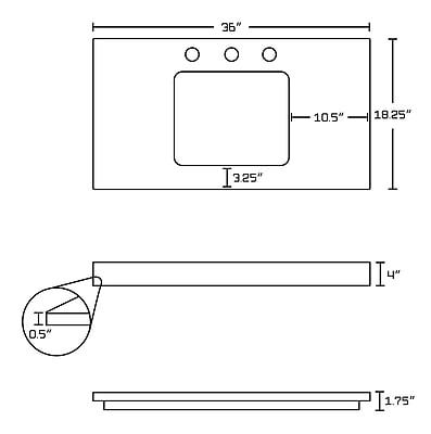 https://www.staples-3p.com/s7/is/image/Staples/sp15288658_sc7?wid=512&hei=512