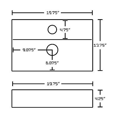 https://www.staples-3p.com/s7/is/image/Staples/sp15289445_sc7?wid=512&hei=512