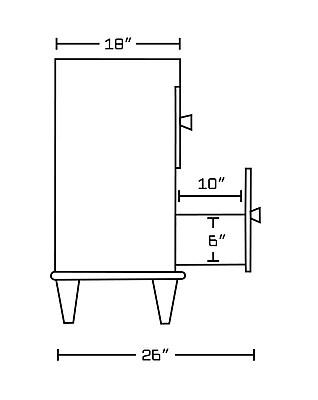 https://www.staples-3p.com/s7/is/image/Staples/sp15289475_sc7?wid=512&hei=512