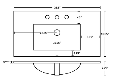 https://www.staples-3p.com/s7/is/image/Staples/sp15289479_sc7?wid=512&hei=512