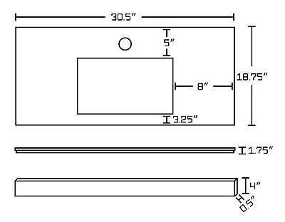 https://www.staples-3p.com/s7/is/image/Staples/sp15289996_sc7?wid=512&hei=512