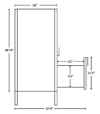 https://www.staples-3p.com/s7/is/image/Staples/sp15289999_sc7?wid=512&hei=512