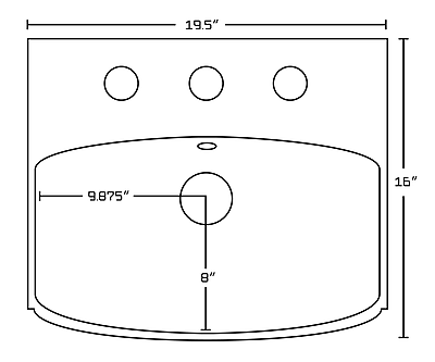 https://www.staples-3p.com/s7/is/image/Staples/sp15290361_sc7?wid=512&hei=512