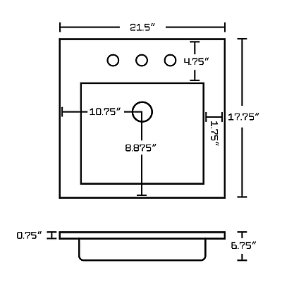 https://www.staples-3p.com/s7/is/image/Staples/sp15291063_sc7?wid=512&hei=512