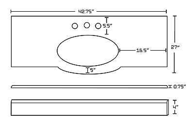 https://www.staples-3p.com/s7/is/image/Staples/sp15291579_sc7?wid=512&hei=512