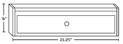 https://www.staples-3p.com/s7/is/image/Staples/sp15291611_sc7?wid=512&hei=512