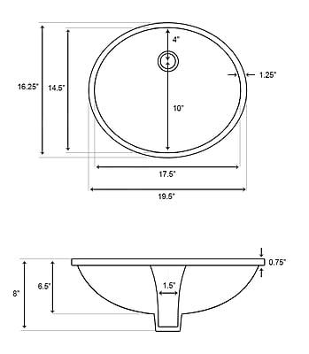 https://www.staples-3p.com/s7/is/image/Staples/sp15291774_sc7?wid=512&hei=512