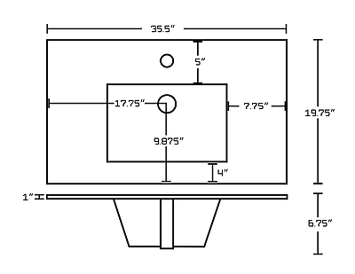 https://www.staples-3p.com/s7/is/image/Staples/sp15292116_sc7?wid=512&hei=512