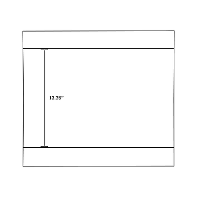 https://www.staples-3p.com/s7/is/image/Staples/sp15292334_sc7?wid=512&hei=512