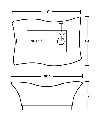 https://www.staples-3p.com/s7/is/image/Staples/sp15292525_sc7?wid=512&hei=512