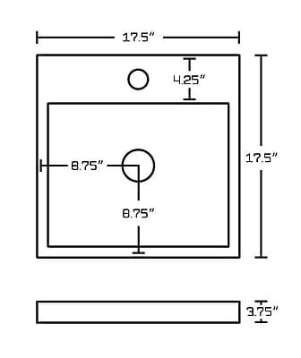 https://www.staples-3p.com/s7/is/image/Staples/sp15292528_sc7?wid=512&hei=512
