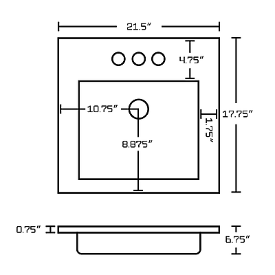 https://www.staples-3p.com/s7/is/image/Staples/sp15292722_sc7?wid=512&hei=512