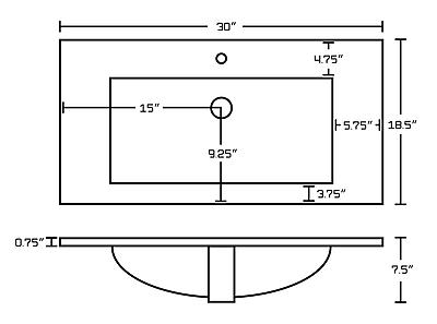 https://www.staples-3p.com/s7/is/image/Staples/sp15293073_sc7?wid=512&hei=512