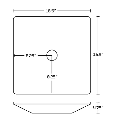 https://www.staples-3p.com/s7/is/image/Staples/sp15293192_sc7?wid=512&hei=512