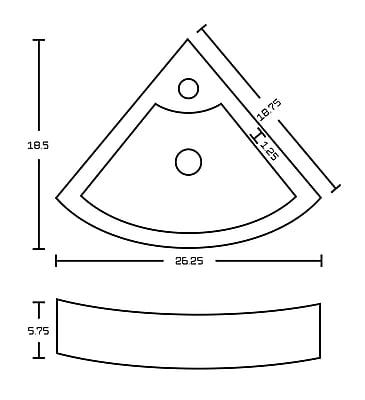 https://www.staples-3p.com/s7/is/image/Staples/sp15293329_sc7?wid=512&hei=512