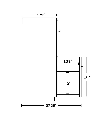 https://www.staples-3p.com/s7/is/image/Staples/sp15294017_sc7?wid=512&hei=512
