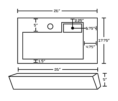 https://www.staples-3p.com/s7/is/image/Staples/sp15294086_sc7?wid=512&hei=512
