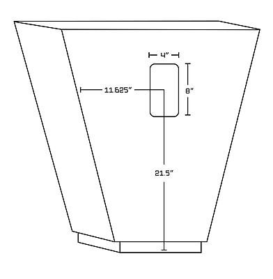 https://www.staples-3p.com/s7/is/image/Staples/sp15294540_sc7?wid=512&hei=512