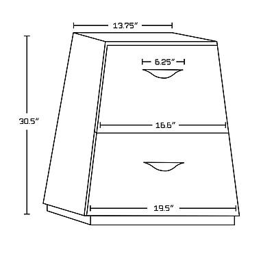 https://www.staples-3p.com/s7/is/image/Staples/sp15294541_sc7?wid=512&hei=512