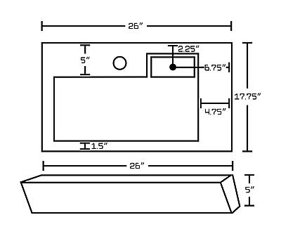 https://www.staples-3p.com/s7/is/image/Staples/sp15294556_sc7?wid=512&hei=512