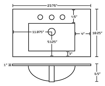https://www.staples-3p.com/s7/is/image/Staples/sp15294703_sc7?wid=512&hei=512