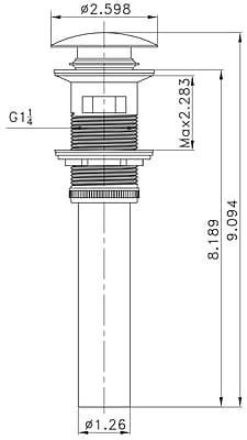 https://www.staples-3p.com/s7/is/image/Staples/sp15294704_sc7?wid=512&hei=512