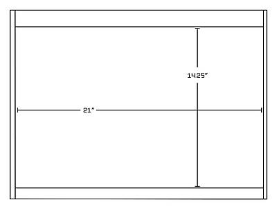 https://www.staples-3p.com/s7/is/image/Staples/sp15294965_sc7?wid=512&hei=512