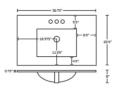https://www.staples-3p.com/s7/is/image/Staples/sp15294991_sc7?wid=512&hei=512