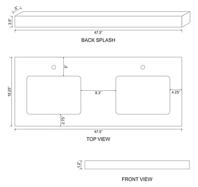 https://www.staples-3p.com/s7/is/image/Staples/sp15295152_sc7?wid=512&hei=512