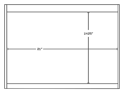 https://www.staples-3p.com/s7/is/image/Staples/sp15295280_sc7?wid=512&hei=512