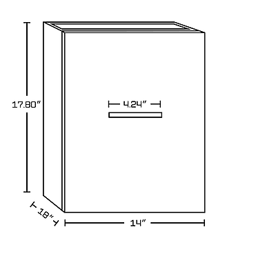 https://www.staples-3p.com/s7/is/image/Staples/sp15295589_sc7?wid=512&hei=512