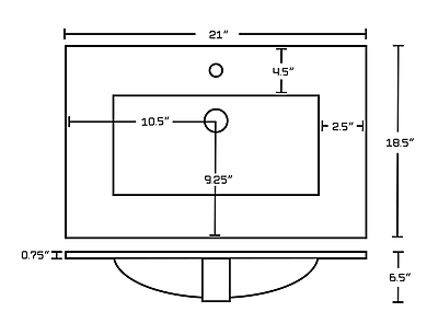 https://www.staples-3p.com/s7/is/image/Staples/sp15295666_sc7?wid=512&hei=512