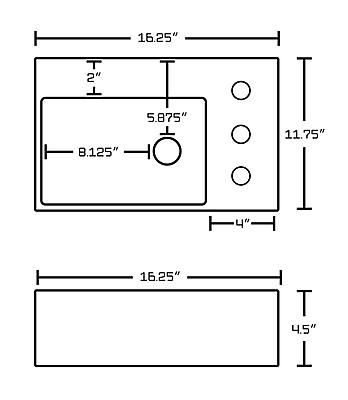 https://www.staples-3p.com/s7/is/image/Staples/sp15295741_sc7?wid=512&hei=512
