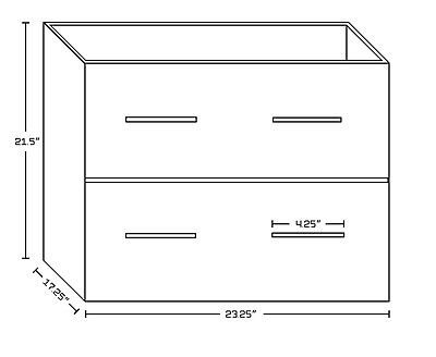 https://www.staples-3p.com/s7/is/image/Staples/sp15295774_sc7?wid=512&hei=512